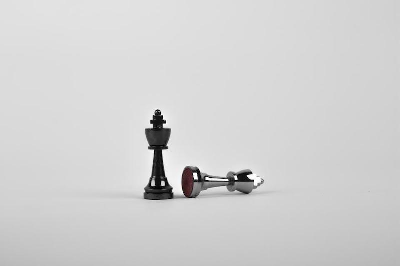 stockfish-contributors-sue-chessbase-for-gpl-violations Stockfish 贡献者因 GPL 违规而起诉 ChessBase