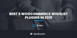 woocommerce 愿望清单插件