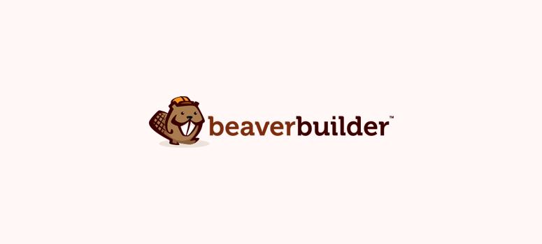 Beaver Builder 黑色星期五特卖
