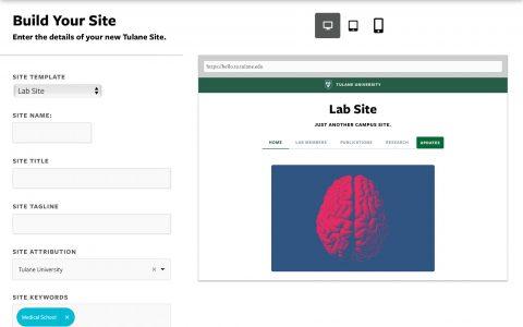 Edupack 正在使用 WordPress 解决高等教育问题,寻找开发合作伙伴