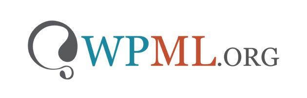 WPML WordPress翻譯插件