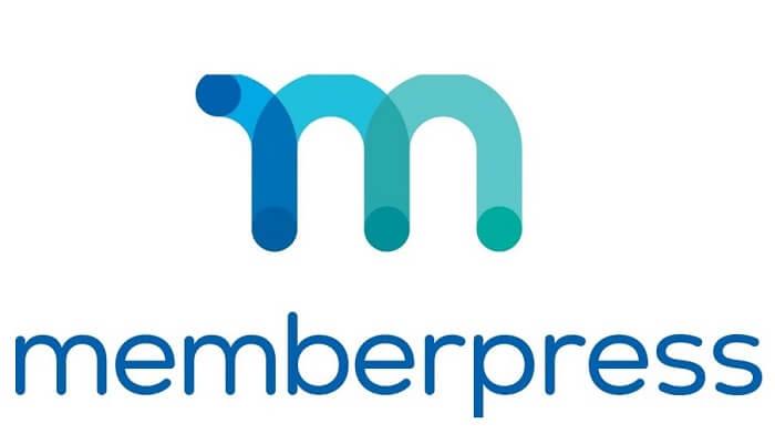 MemberPress WordPress插件