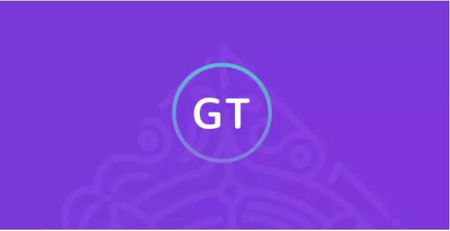 GuTemplate WordPress插件